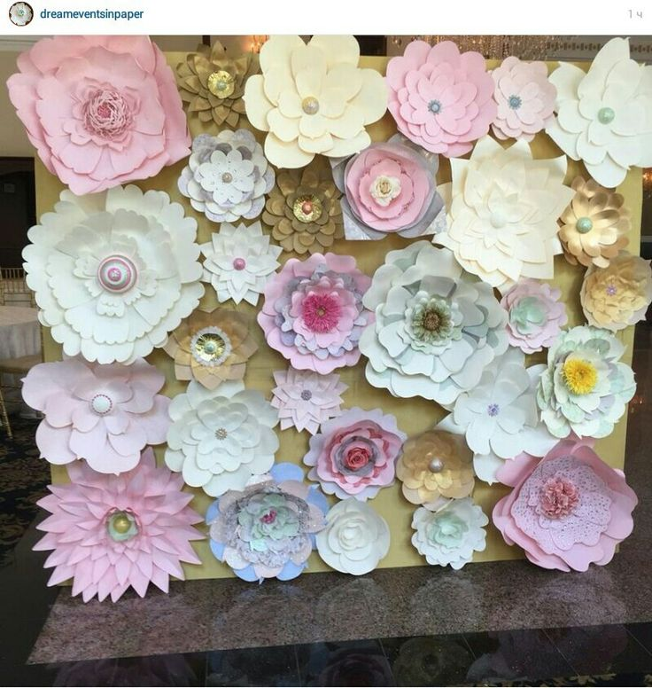 184 best Dream Events in Paper images on Pinterest