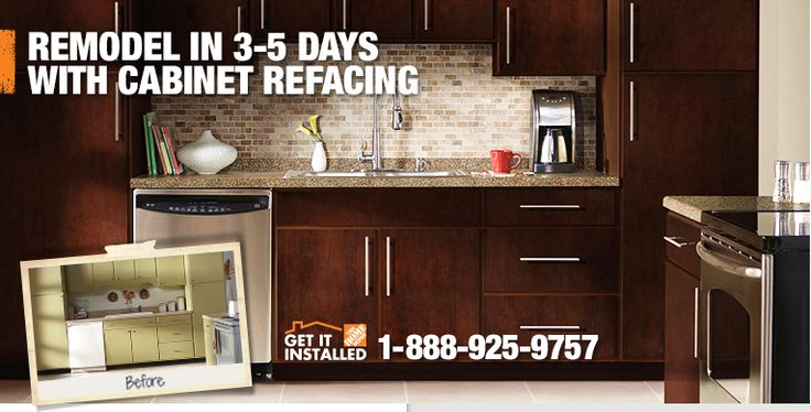Best Average Cost Of Kitchen Cabinet Refacing Mesmerizing With 640 x 480