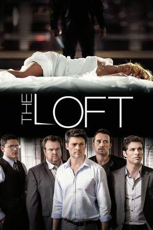 The Loft | Movies Online