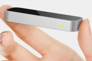 This Tiny Gizmo Could Be A Very Big Deal In 2013 - And Beyond