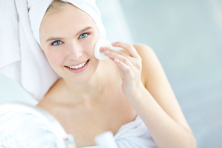 Antioxidants restore and prevent harm from unfastened radicals. Â It nourish your pores and skin, removes all quality traces and wrinkles inside a brief time achieves great result.Do no longer wait buy your best anti growing older pores and skin cream from Tevaskincare and get the bargain of 10%. http://www.skinshining.com/skin-opulent-reviews/