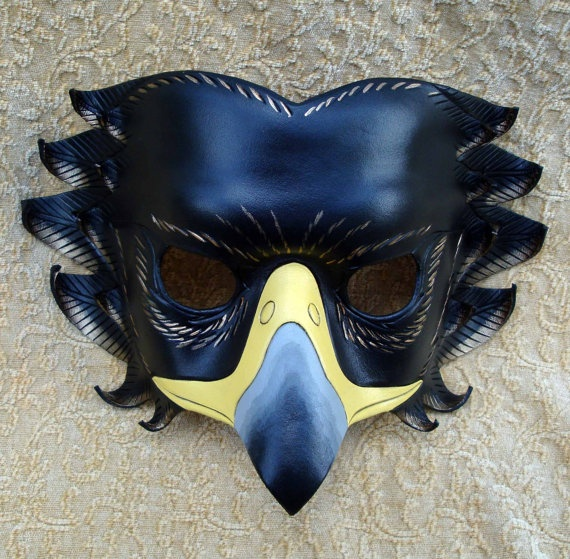 hamlet masks we wear essay Free essay: masks a mask is a covering worn on the face or something that  disguises or conceals oneself all the characters in shakespeare's hamlet hide.