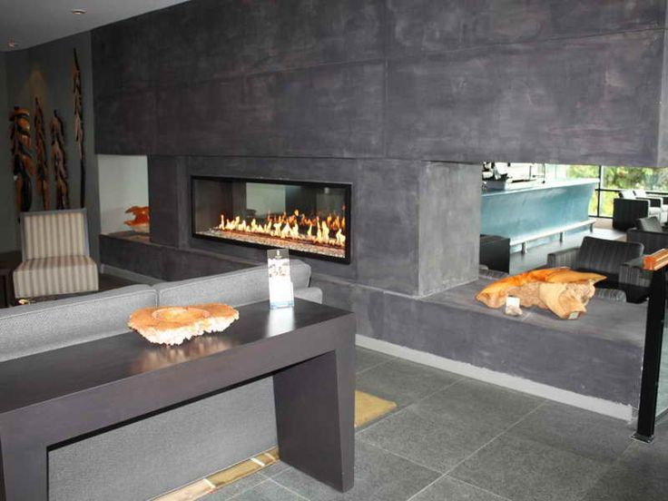 17 best images about modern fireplaces gas on pinterest - The types and uses of contemporary fireplace inserts ...