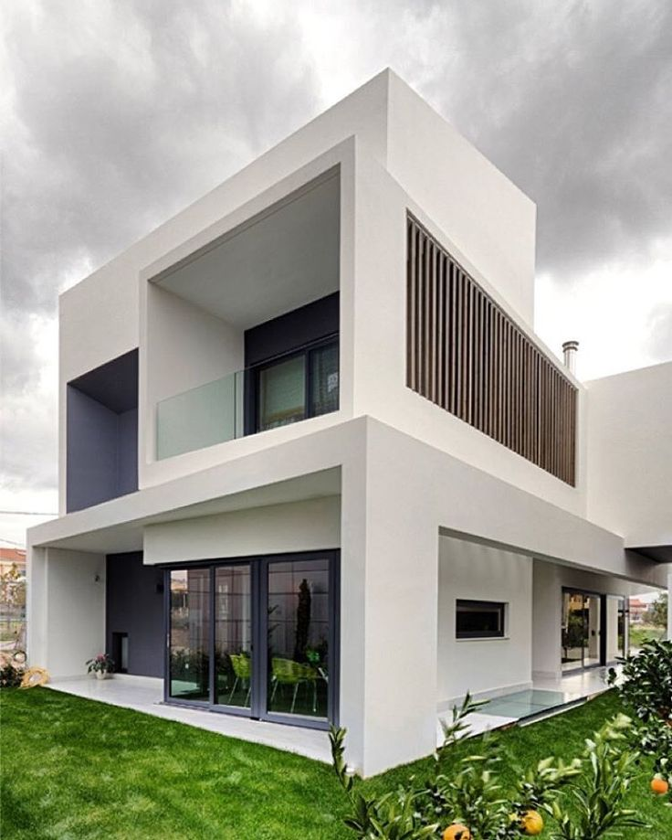 Spectacular Find this Pin and more on Houses Exterior by zhsa