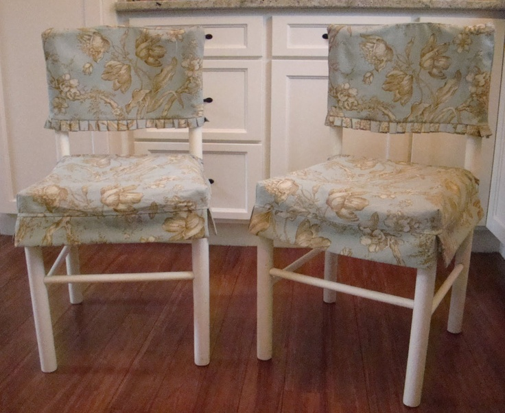 1000 Images About Kitchen Table Chairs On Pinterest