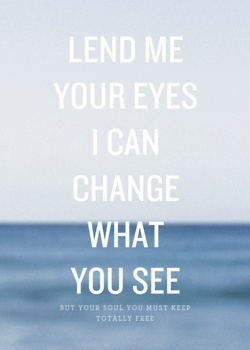Mumford and Sons: Music, Mumford And Sons, Sons Quotes, Inspiration, Mumford Sons, Art Prints, Songs Lyrics, Totally Free, Eye
