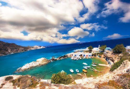 Panoramio - Photos by Agelos Zias