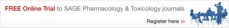 A Morphological Study of 608 Cases of Canine Malignant Lymphoma in France With a Focus on Comparative Similarities Between Canine and Human ...
