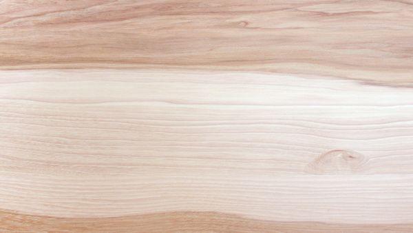 Hickory Veneer Plywood ~ Hickory veneer for the plywood countertops diy