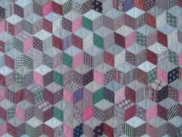 8 best flamingo quilts images on Pinterest | Cushions, Decoration ... : marie miller quilts - Adamdwight.com