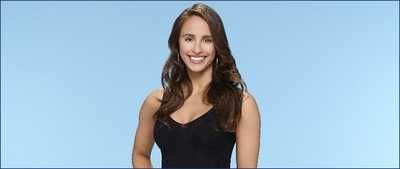 Vanessa Grimaldi reportedly endures terribly embarrassing one-on-one date with Nick Viall on 'The Bachelor' Vanessa Grimaldi seemed to make a lasting first impression on Nick Viall when they met on The Bachelor's premiere but the pair is reportedly going to hit a low point later on in the season. #TheBachelor #VanessaGrimaldi #RachelLindsay #NickViall @TheBachelor