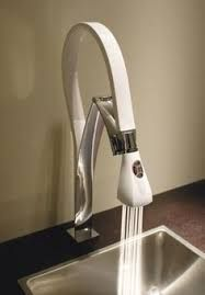 Image result for modern kitchen taps