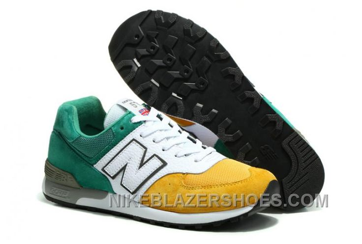https://www.nikeblazershoes.com/new-arrival-balance-576-men-white-green-yellow.html NEW ARRIVAL BALANCE 576 MEN WHITE GREEN YELLOW Only $65.00 , Free Shipping!