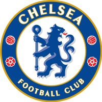 I'm taking Chelsea F.C. in the UEFA Champions League final v Bayern Munich.