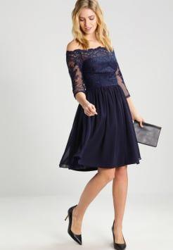 Schwarze, braune, beige, graue, blaue, petrolfarbene, türkise, orange, rote, pinke, lilafarbene, goldene, silberne Kleider online kaufen | Entdecke dein neues Kleid bei ZALANDO