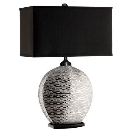 Found it at Wayfair - Calder Table Lamp in Silverhttp://www.wayfair.com/daily-sales/p/High-Glam-Home%3A-Accent-Furniture-Calder-Table-Lamp-in-Silver~XXYY2881~E14069.html?refid=SBP.rBAZEVNq9gOBGX4NVDpuAuWEDKeZAExppb8014GJJOo