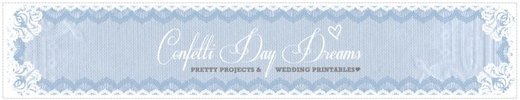 DIY Colorado Rocky Mountain Ranch Rustic Wedding | Confetti Daydreams