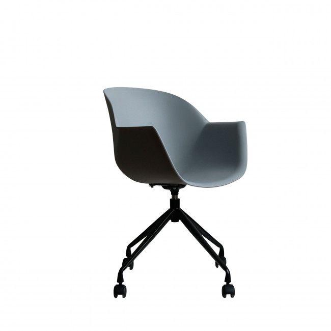 Chaise De Bureau Welty Drawer Chaise Bureau Fauteuil Bureau