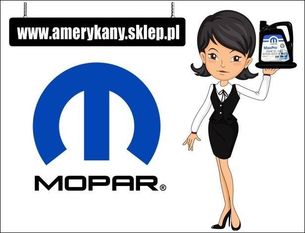 Good brand, original products, bargain price www.amerykany.sklep.pl
