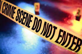 DV Spousal Abuse Risk Assessment  http://www.ncdsv.org/HCDCCR_DOCCR-Validation-of-Two-DV-Risk-Instruments_1-2011.pdfImage result for crime scene tape