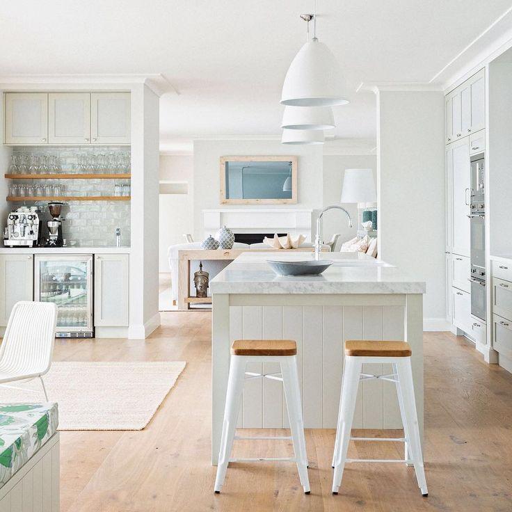 17 Best Images About Renovation On Pinterest: 17 Best Images About Home // Kitchen On Pinterest