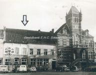 Beeldbank (Euregionaal Historisch Centrum Sittard-Geleen) - Euregionaal Historisch Centrum Sittard-Geleen