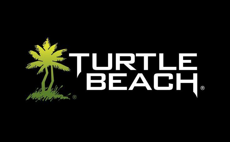 Turtle Beach Corporation annonce ce mardi la disponibilité prochaine de deux nouveaux casques à destination des consoles de salon de Microsoft et de Sony. Il s'agit du Recon 150 pour la Playstation 4 et du XO Three pour la Xbox One, tous deux équipés d'écouteurs de 50mm et d'un micro haute sensibilité. En plus de cela, le XO Three proposera une compatibilité avec les options de son Surround Windows Sonic pour casques sur Xbox One également compatible avec les PC Windows 10. Les deux casques…