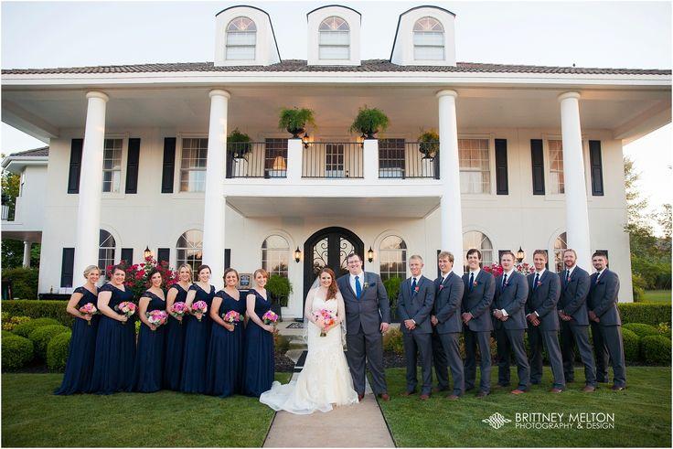 KELLI&TYLER Plantation House Pflugerville Wedding #BrittneyMeltonPhotography
