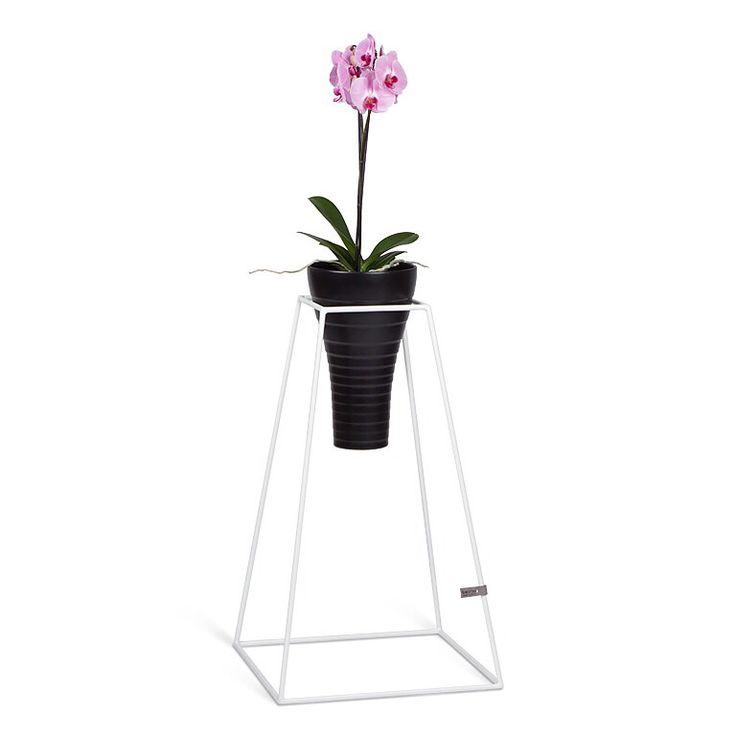 Frustum Tall a ASAP Selection váza