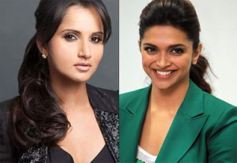 Sania Mirza wants Salman Khan to play her Husband role! http://timesupdate.com/storydescription/750/Sania-Mirza-wants-Salman-Khan-to-play-her-Husband-role/0