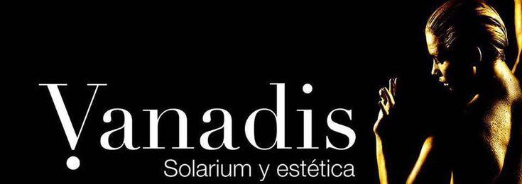 Manicura y pedicura en Zaragoza: algunas recomendaciones básicas