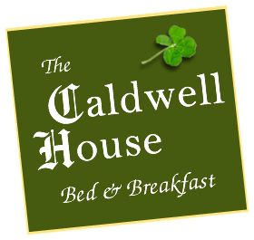 I'd like a gift certificate to the Caldwell House!    Hudson Valley Bed and Breakfast, Bed and Breakfast New York State, New York Country Inn