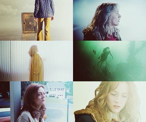 83 Best Images About The Lovely Bones On Pinterest