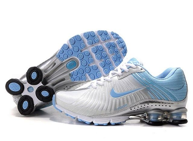 #nikes Only $49 dollars and totally amazing!    cheap nike shoes, wholesale nike frees, #womens #running #shoes, discount nikes, tiffany blue nikes, hot punch nike frees, nike air max,nike roshe run