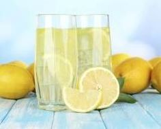 Boisson énergisante au citron : http://www.cuisineaz.com/recettes/boisson-energisante-au-citron-72447.aspx