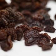 How to Make Yogurt-Covered Raisins