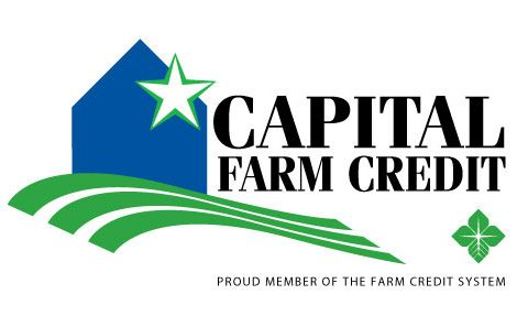 Capital Farm Credit is the premier ag and land lender in Texas. Farm loans, ranch loans, country home loans, crop insurance and recreational property loans.