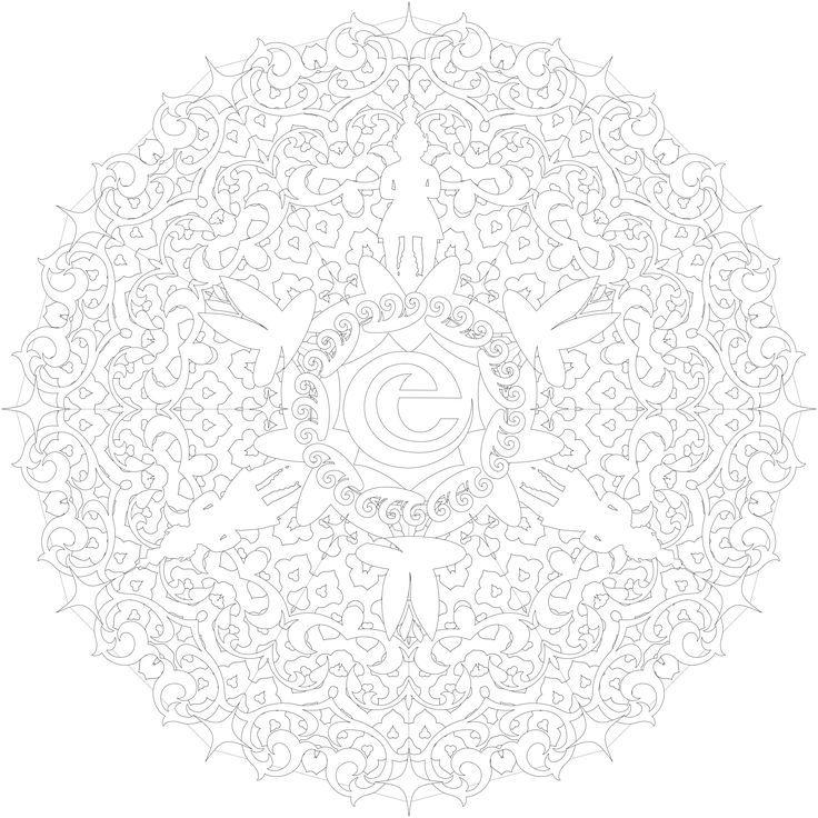 2657cf3975deb0d26dd992ba088098e4.jpg (736×736)