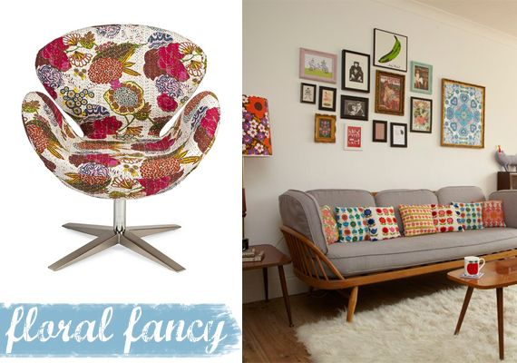 Retro does is again this year - go wild! http://homeology.co.za/trends/trend6-retro/