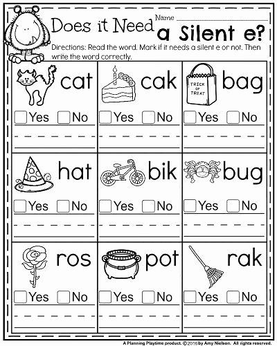 Pin By Alana On Long A Cvce Words Magic E Words Sight Word Practice