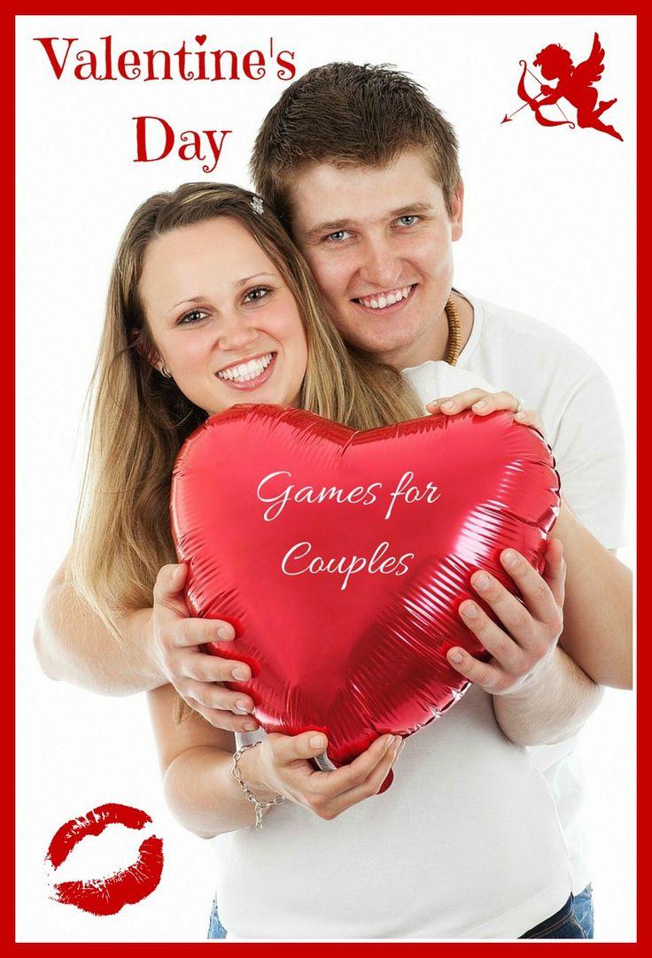 valentine christian personals