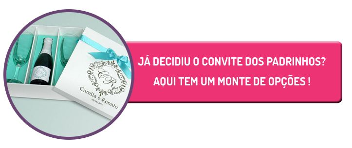 2716 Best Refletir E Evoluir Images On Pinterest: 163 Best Images About Madrinhas De Casamento On Pinterest