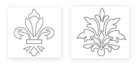 Parede+p.3.jpg (630×305)