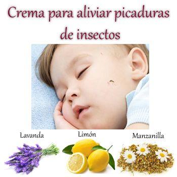 INGREDIENTES:Tinturas madres de lavanda y manzanilla. Aceite esencial de limón.Para descongestionar el rostro, los párpados inflamados, granos, abscesos, forúnculos, orzuelos, ampollas, eczemas.Actividad antimicrobiana.Ahuyenta a los insectos. Tratamientos de enfermedades de la piel: eccemas, psoriasis, picaduras.Astringente.