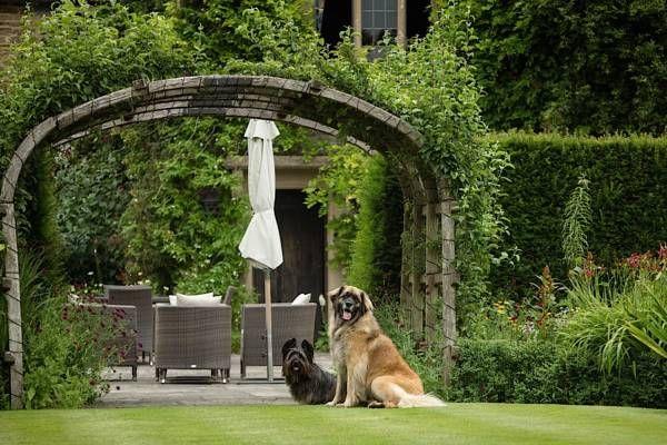 Whatley Manor · Property photos