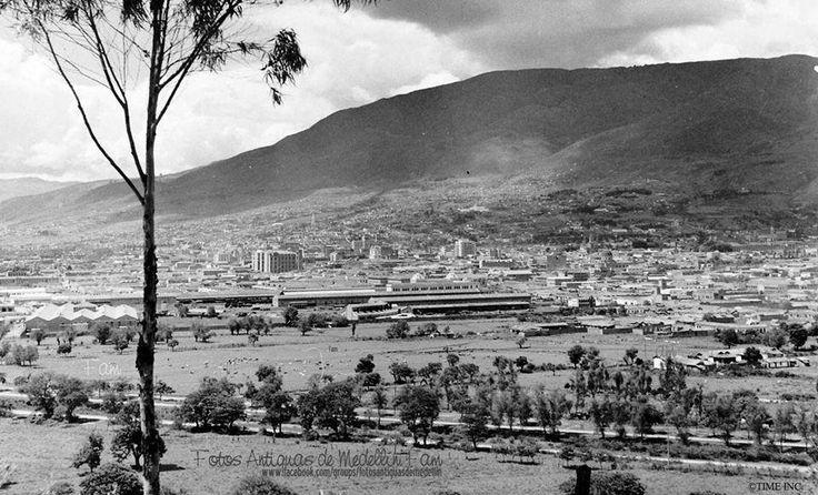 Medellin 1947 con LetsGo.Colombia7@gmail.com WhatsApp 3005530422 #Angiexitosa