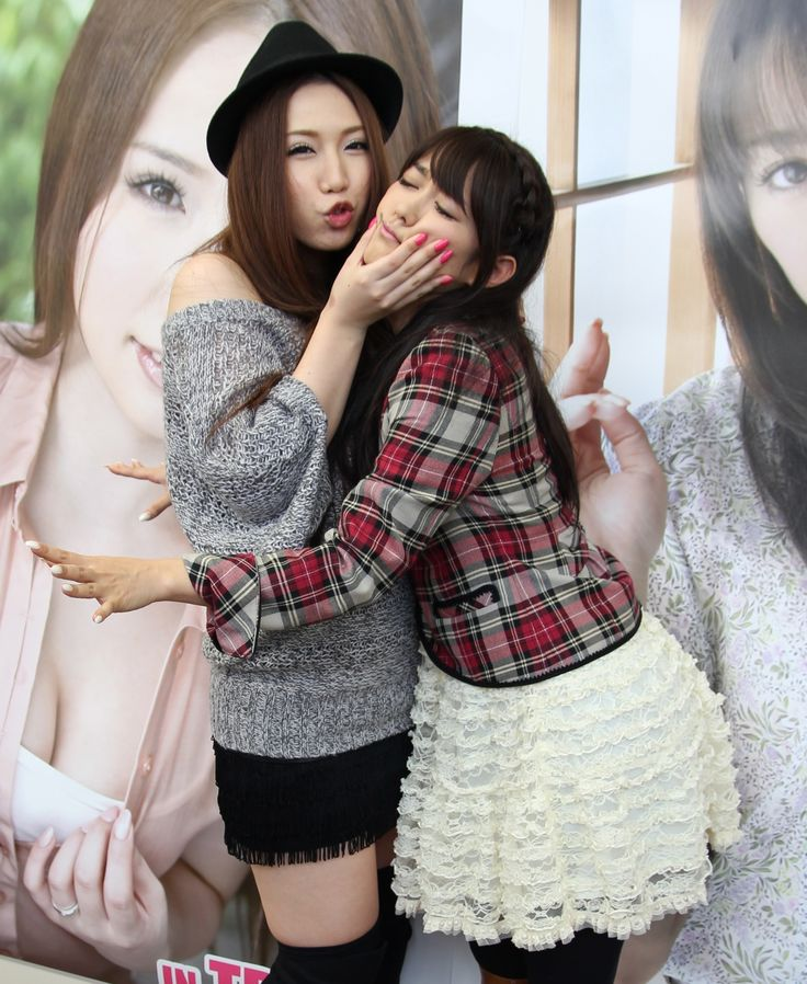 149 best 佐山愛 images on Pinterest | Daughters, Girls and Little girls