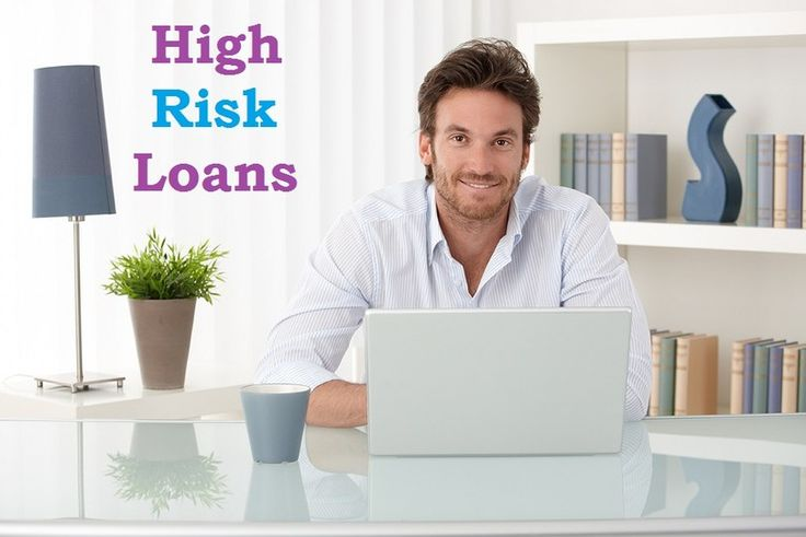 High Risk Loans – Avail Extra Money At The Time Of Need https://storify.com/highriskloans/high-risk-loans-avail-extra-money-at-the-time-of-n