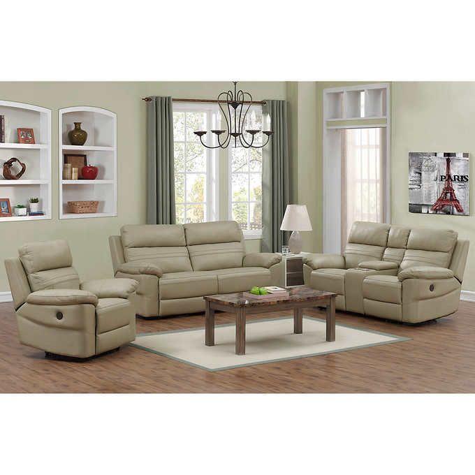 Costco Living Room Sets: 12 Best Remodels Images On Pinterest
