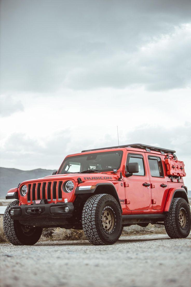 Pin by Hermie on jeep jl in 2020 Paks, Rear window, Jeep jl